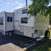 RV for Sale: 2006 OUTBACK 31RQS