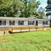 Mobile Home for Sale: AL, ELKMONT - 2010 THE OLIVER multi section for sale., Elkmont, AL