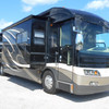 RV for Sale: 2009 AMERICAN EAGLE