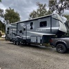 RV for Sale: 2020 CARBON 337