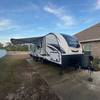 RV for Sale: 2017 WHITE HAWK 31BHBS