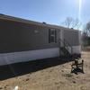 Mobile Home for Sale: Manufactured Singlewide, Residential Mobile Home - Cordova, AL, Cordova, AL