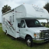 RV for Sale: 2012 Tioga