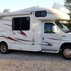 RV for Sale: 2008 24RB