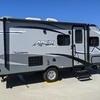 RV for Sale: 2020 APEX NANO 185BH