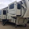 RV for Sale: 2019 MONTANA 3731FL