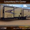 RV for Sale: 2021 Sandpiper Destination 393RL
