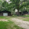 Mobile Home for Sale: Residential, Mobile - W Harrison, IN, West Harrison, IN