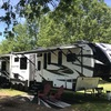 RV for Sale: 2016 VOLTAGE 3970