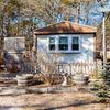 Mobile Home for Sale: Mobile Home, Ranch - Wellfleet, MA, Wellfleet, MA