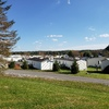Mobile Home Park for Sale: Large Mobile Home Property, Princeton, WV