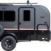 RV for Sale: 2021 EXPLORE FE6X10.5