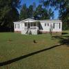 Mobile Home for Sale: Manufactured Home - Grifton, NC, Grifton, NC