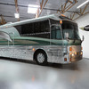RV for Sale: 1983 97 American Carriage Conversion