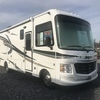 RV for Sale: 2018 ALANTE 31V