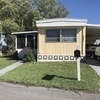 Mobile Home for Sale: Gem of a Home , Ellenton, FL