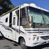 RV for Sale: 2006 Challenger 372