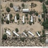 Mobile Home Park for Sale: 10-Space Mobile Home Park