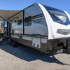 RV for Sale: 2020 MINNIE PLUS 27BHSS
