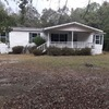 Mobile Home for Sale: AL, SMITHS - 1997 DESTINY multi section for sale., Smiths, AL
