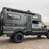 RV for Sale: 2016 MALAYAN HT