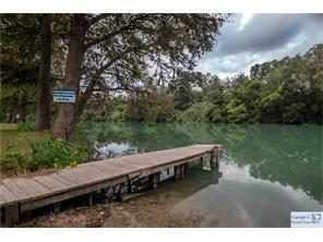 Lakefront RV Park - RV park for sale in Seguin, TX 717807