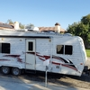 RV for Sale: 2007 Mega Lite