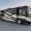 RV for Sale: 2012 ALLEGRO BUS 40QXP