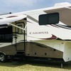 RV for Sale: 2013 Cardinal