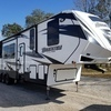 RV for Sale: 2017 MOMENTUM M-CLASS 388M