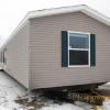 Mobile Home for Rent: 2018 Fleetwood