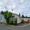 Mobile Home for Sale: 11-626 This 3brm/2ba Home is Warm and Cozy!, Milwaukie, OR