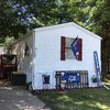 Mobile Home for Sale: 2001 Oakw