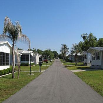 mobile home parks for sale in florida expired showing newest to rh mobilehomeparkstore com