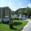Mobile Home Park: Lamplighter MHC, Gainesville, FL