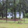 Mobile Home for Sale: Double Wide, Mfg/Mobile Home - Holly Hill, SC, Holly Hill, SC