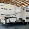 RV for Sale: 2019 MONTANA 3560RL