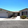 Mobile Home for Sale: 3 Bed, 3 Bath Updated! Casita! Garage! #1013, Apache Junction, AZ