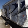 RV for Sale: 2008 Stellar 23FIB