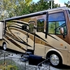 RV for Sale: 2012 CANYON STAR