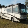 RV for Sale: 2007 Neptune