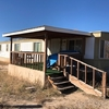 Mobile Home for Sale: Mobile Home, Mobile/Manufactured - Espanola, NM, Espanola, NM