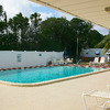 Mobile Home Park: Shady Lane Village, Clearwater, FL