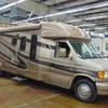 RV for Sale: 2006 2900