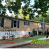 Mobile Home for Sale: Great Champion Deal 3+2 Doublewide!, Aiken, SC
