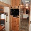 RV for Sale: 2007 MONTANA 2955RL