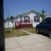 Mobile Home for Rent: 3 Bed 2 Bath 1999 Fortune