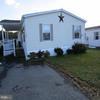 Mobile Home for Sale: Manufactured - ELKTON, MD, Elkton, MD