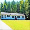 Mobile Home for Sale: Modular - Walkertown, NC, Walkertown, NC
