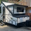 RV for Sale: 2020 HARD SIDE 21TBHW